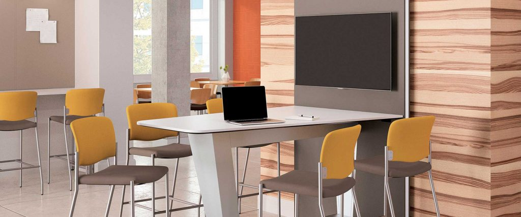 Remarkable Afd Contract Furniture Corporate Office Furniture Ny Download Free Architecture Designs Intelgarnamadebymaigaardcom