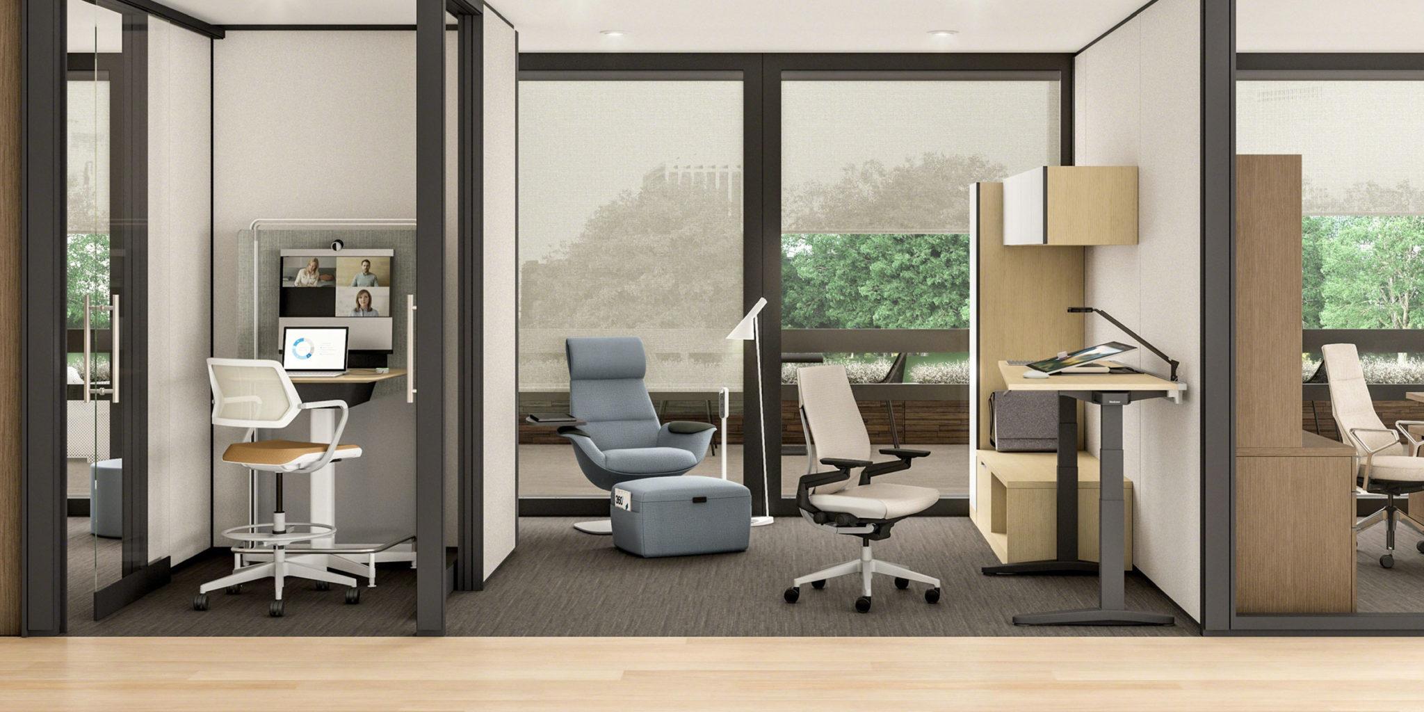 Corportate Office Furniture   AFD inc