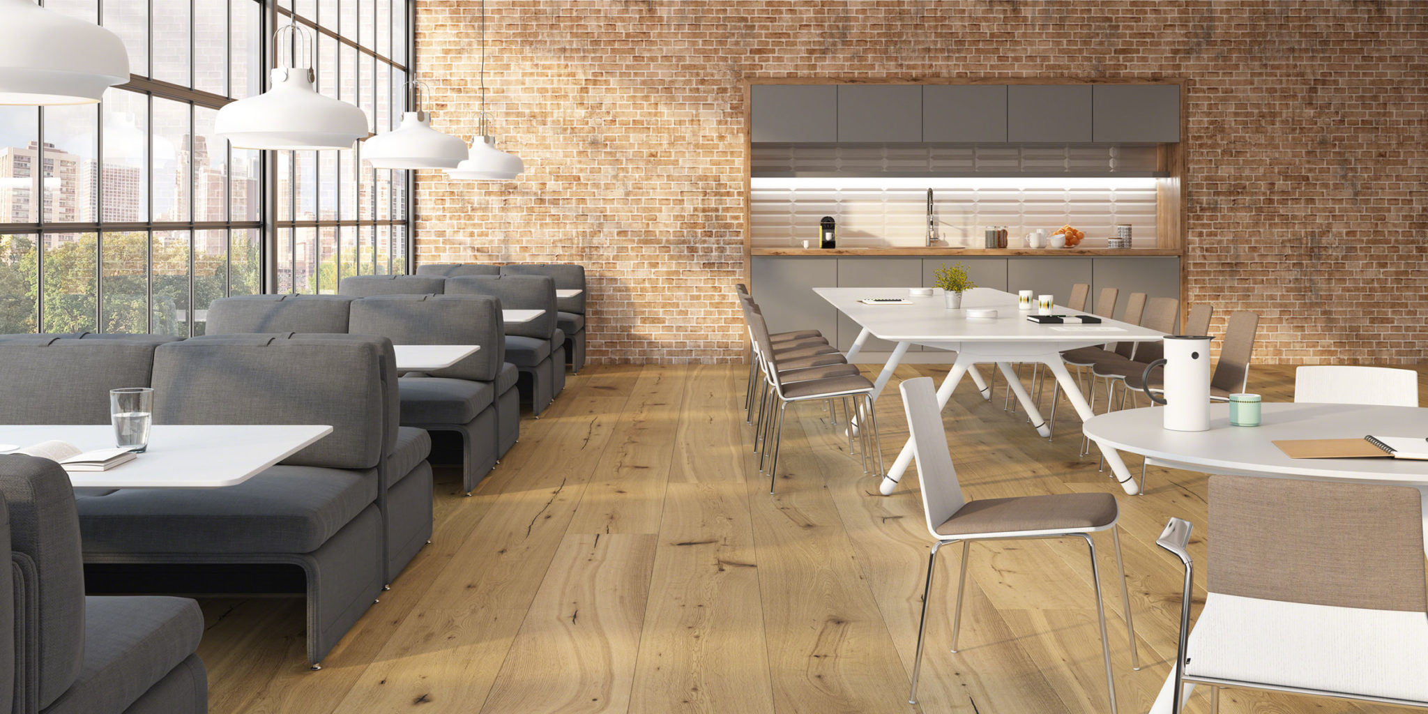 Remarkable Afd Contract Furniture Corporate Office Furniture Ny Download Free Architecture Designs Ogrambritishbridgeorg