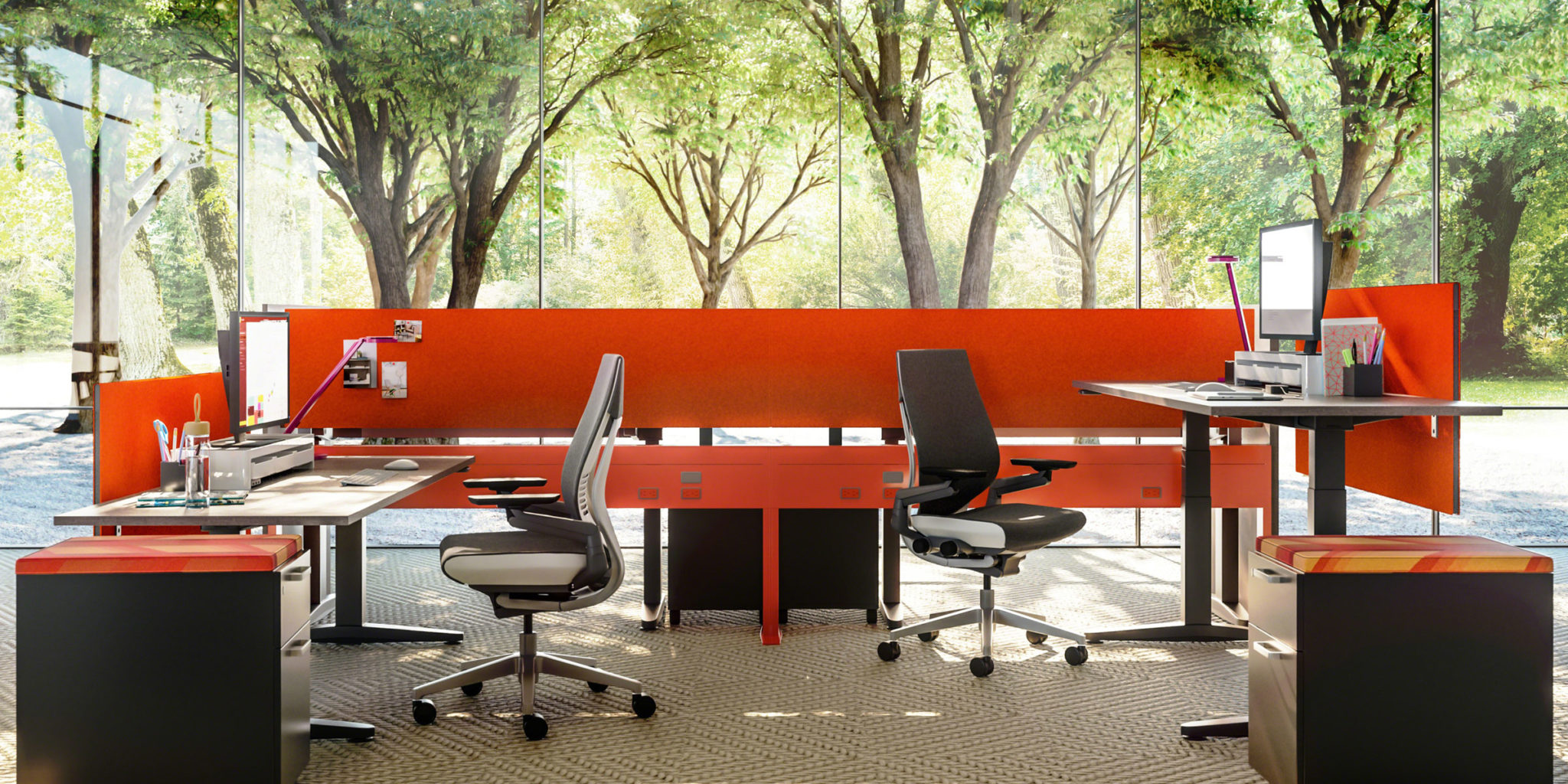 Enjoyable Afd Contract Furniture Corporate Office Furniture Ny Download Free Architecture Designs Ogrambritishbridgeorg