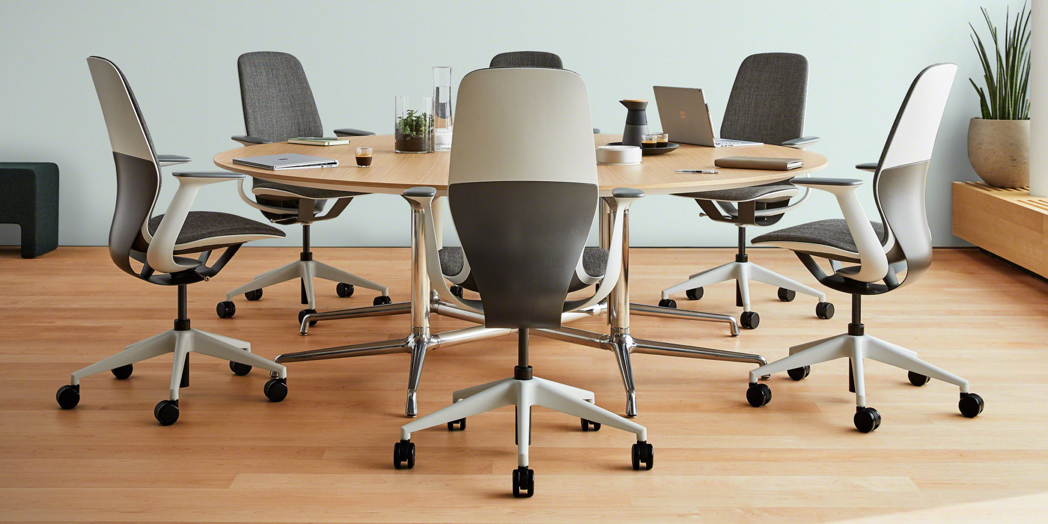 afd contract furniture corporate office furniture ny rh afd inc com