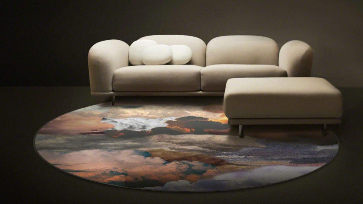 Steele Case & Moooi Available at AFD Office Furniture